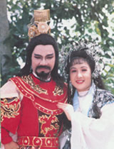 http://www.yeuvietnam.com